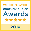 weddingwire-2014