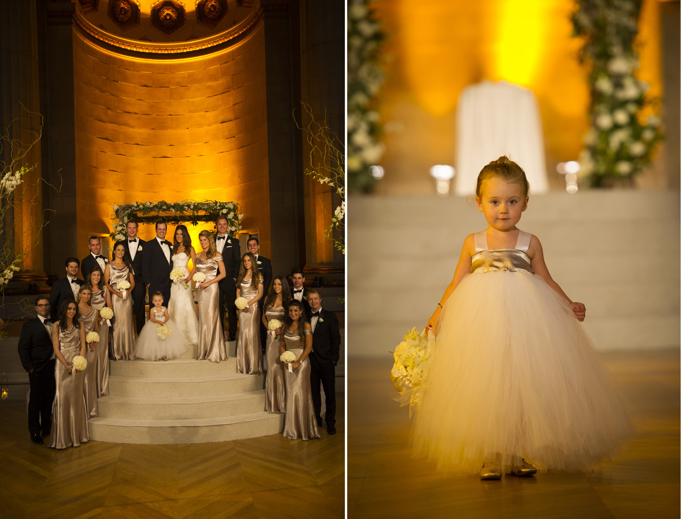Freed Photography_Andrew Mellon Auditorium Wedding_024