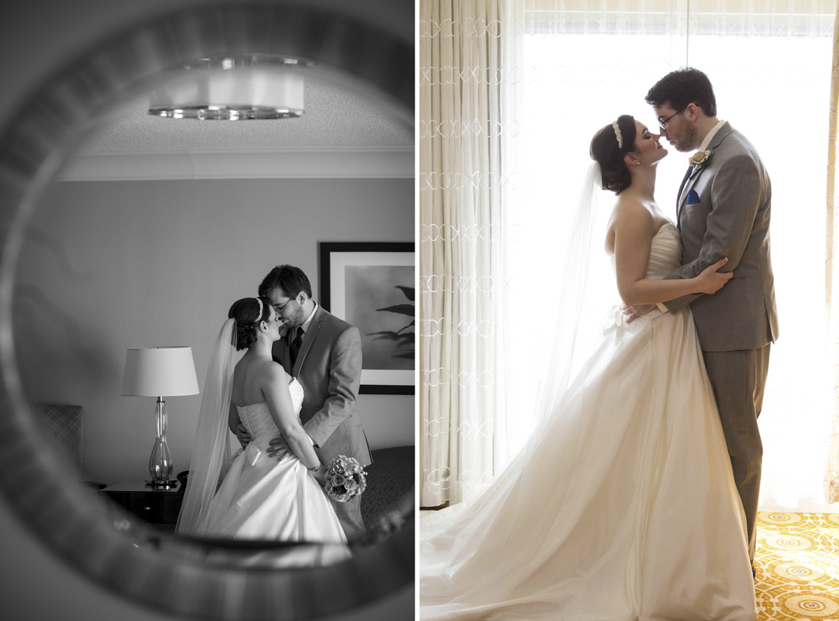Freed Photography_Marriott Washingtonian Wedding_007