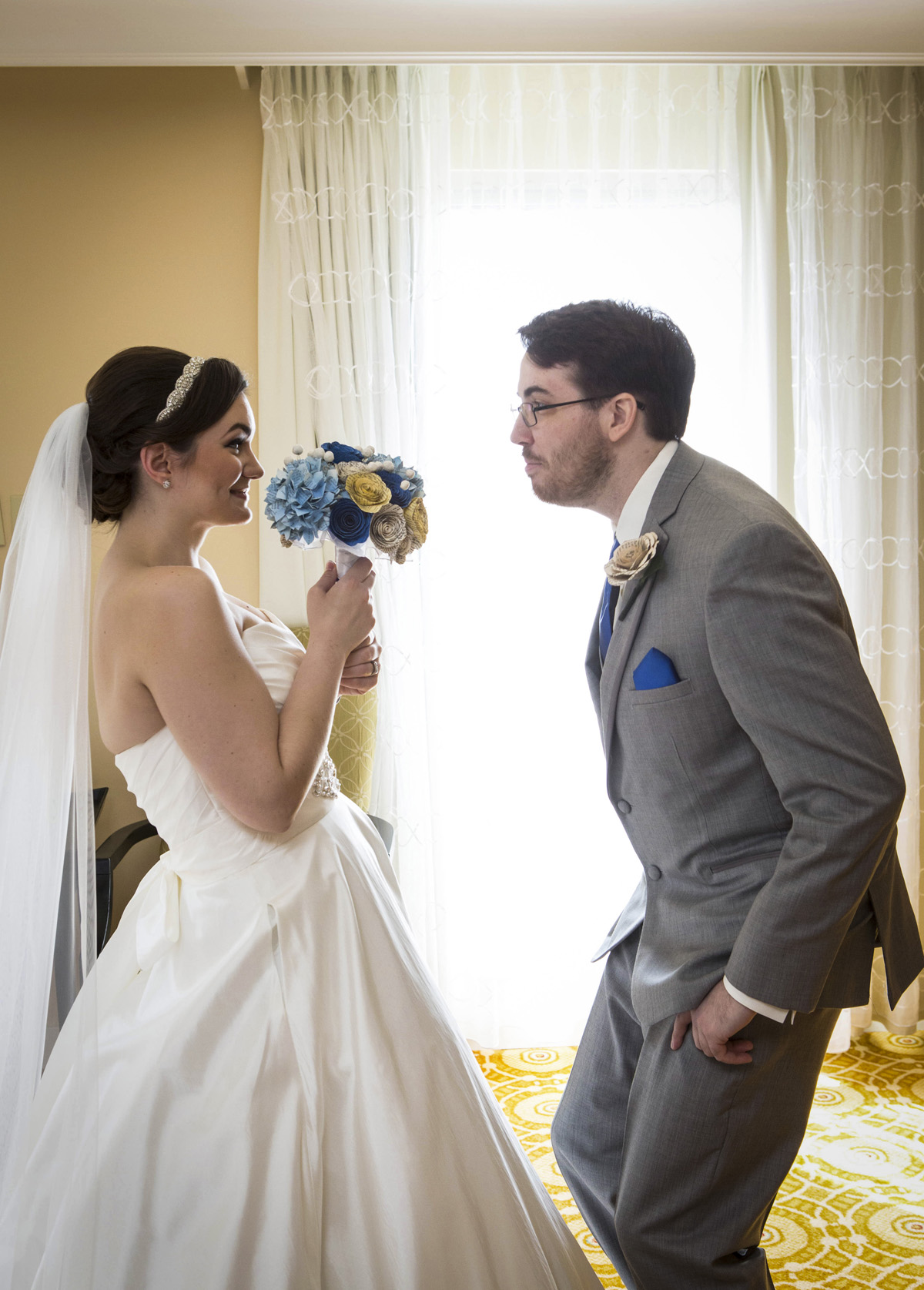 Freed Photography_Marriott Washingtonian Wedding_008
