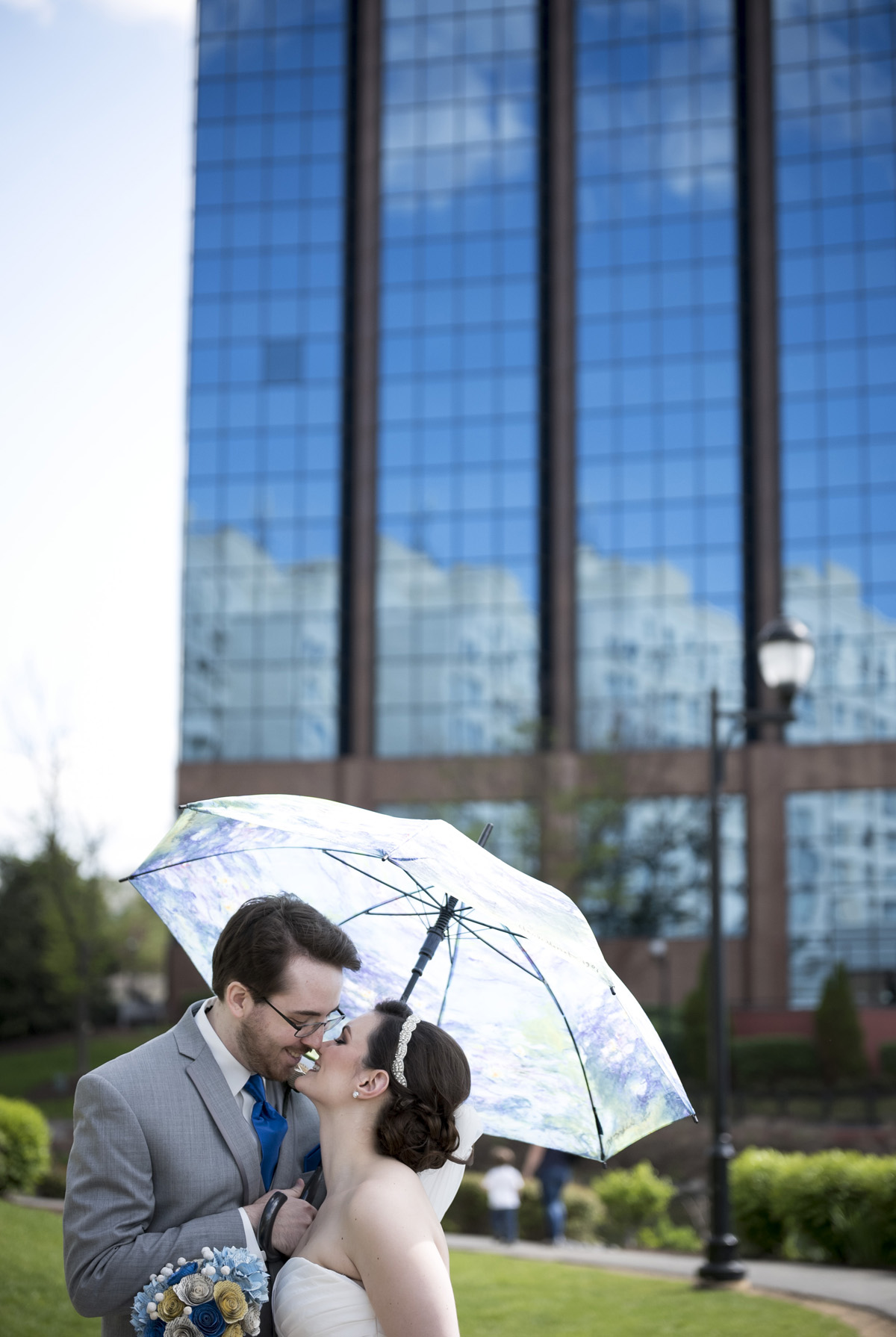 Freed Photography_Marriott Washingtonian Wedding_010