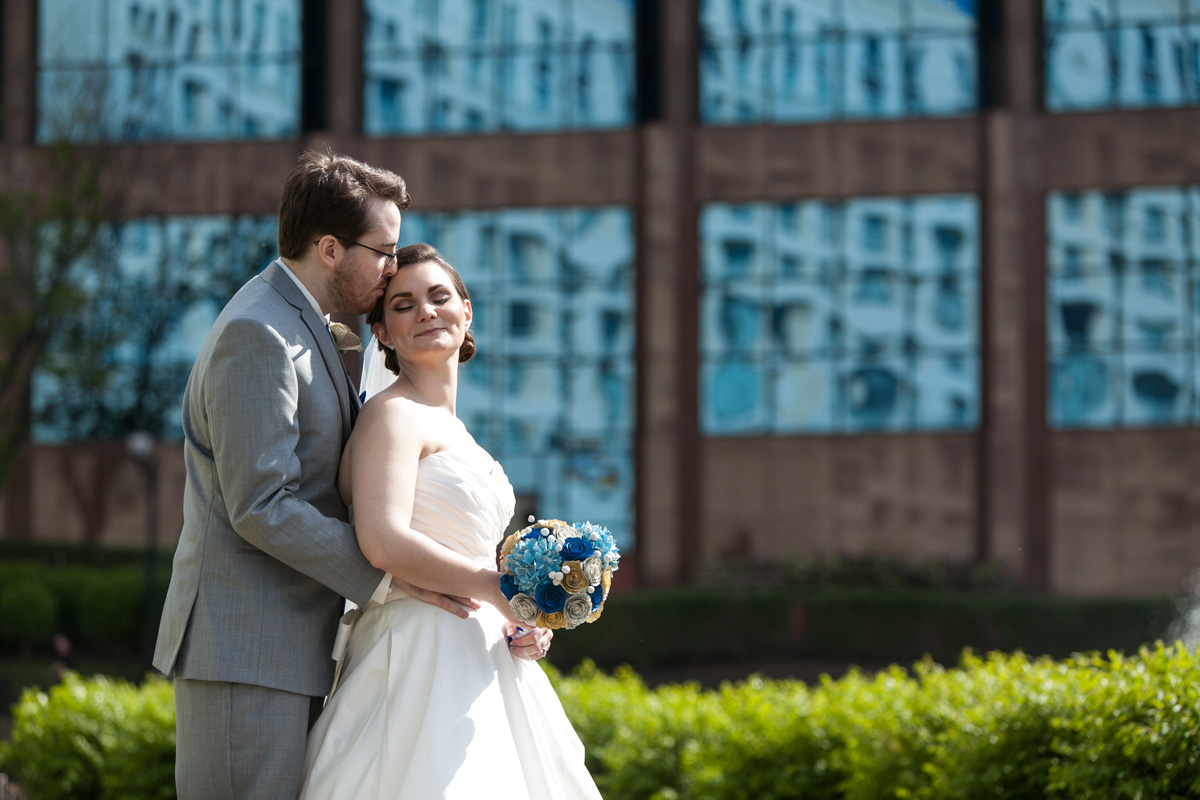 Freed Photography_Marriott Washingtonian Wedding_011