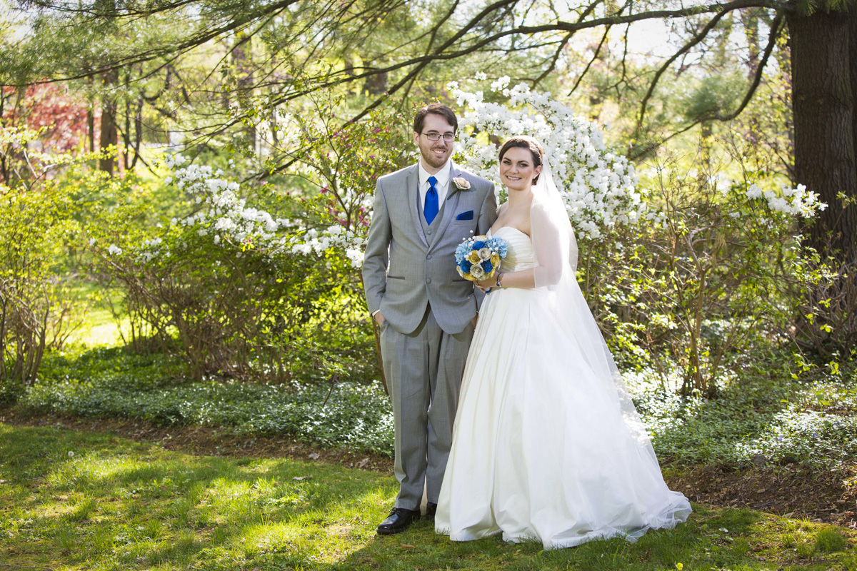 Freed Photography_Marriott Washingtonian Wedding_012