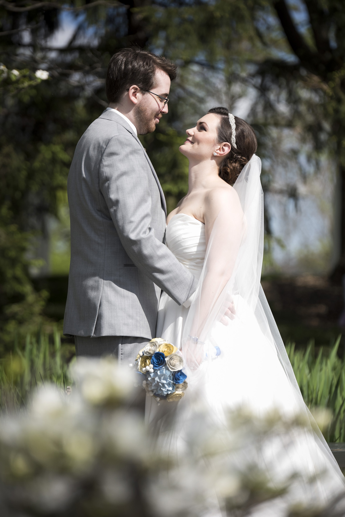 Freed Photography_Marriott Washingtonian Wedding_013