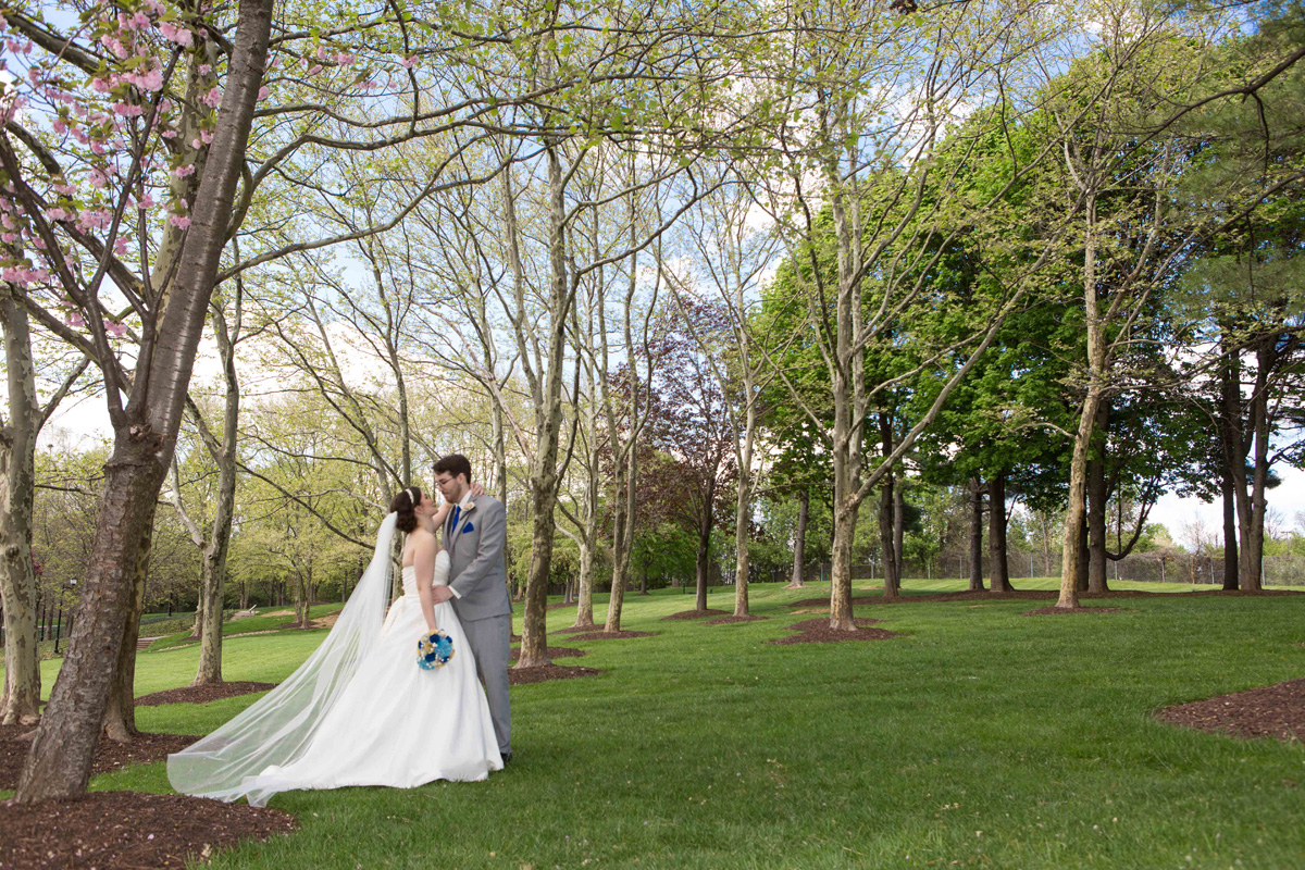 Freed Photography_Marriott Washingtonian Wedding_014