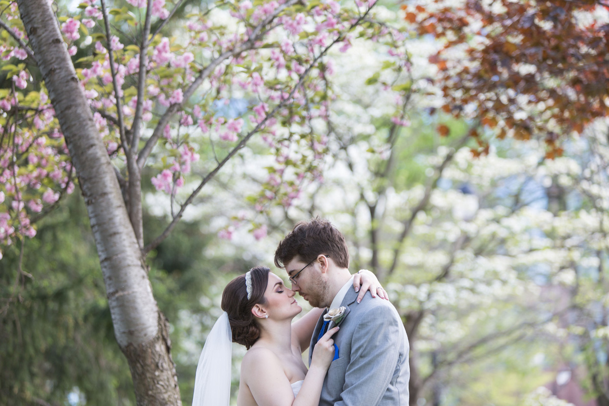 Freed Photography_Marriott Washingtonian Wedding_016