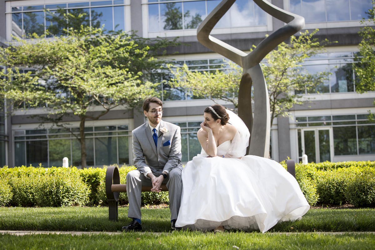 Freed Photography_Marriott Washingtonian Wedding_018