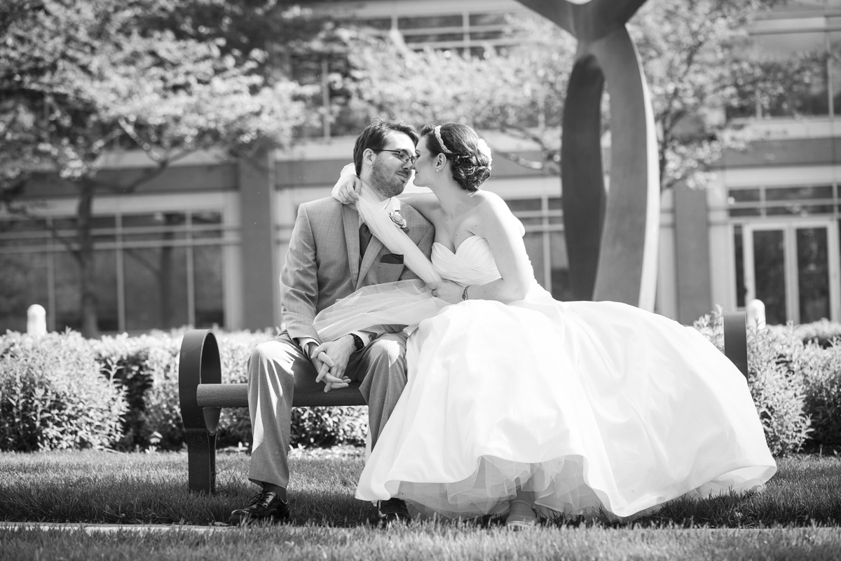 Freed Photography_Marriott Washingtonian Wedding_019