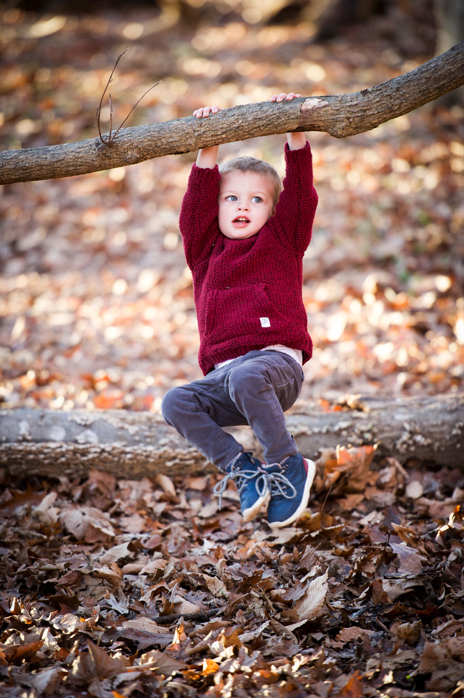 FreedPhotography_BabyBump_003