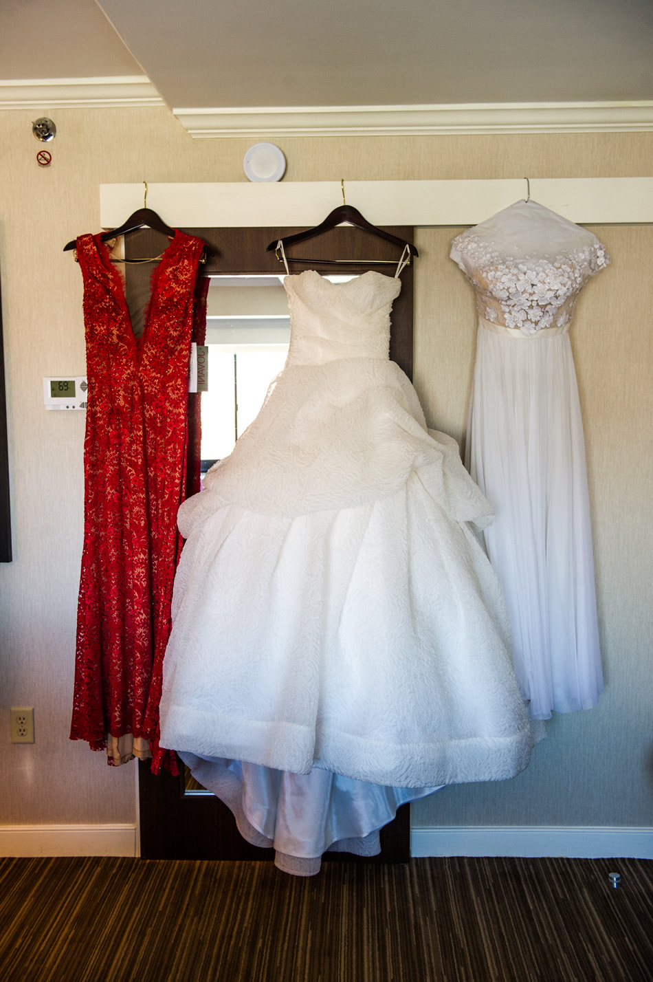 FreedPhotography_DC Wedding_001