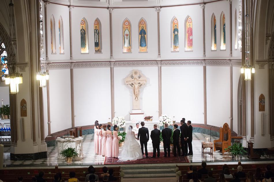 FreedPhotography_DC Wedding_011