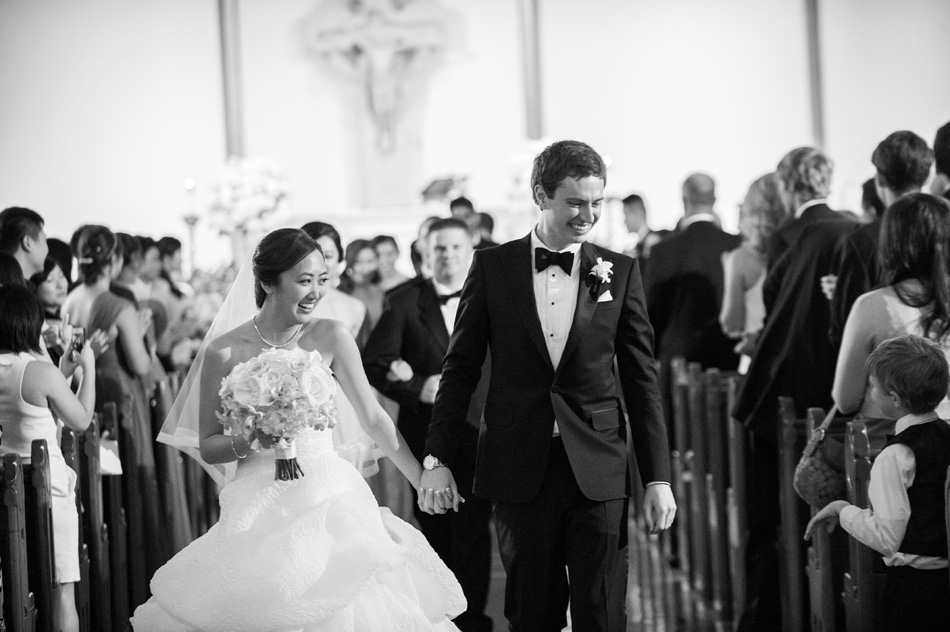 FreedPhotography_DC Wedding_014