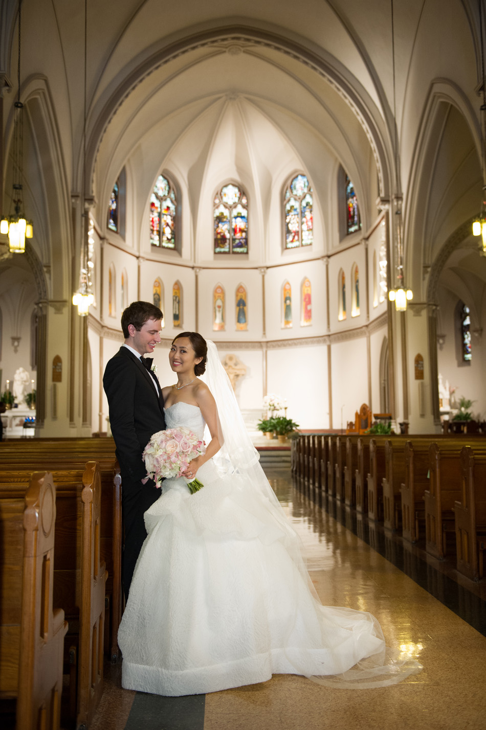 FreedPhotography_DC Wedding_015