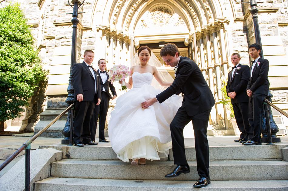 FreedPhotography_DC Wedding_016