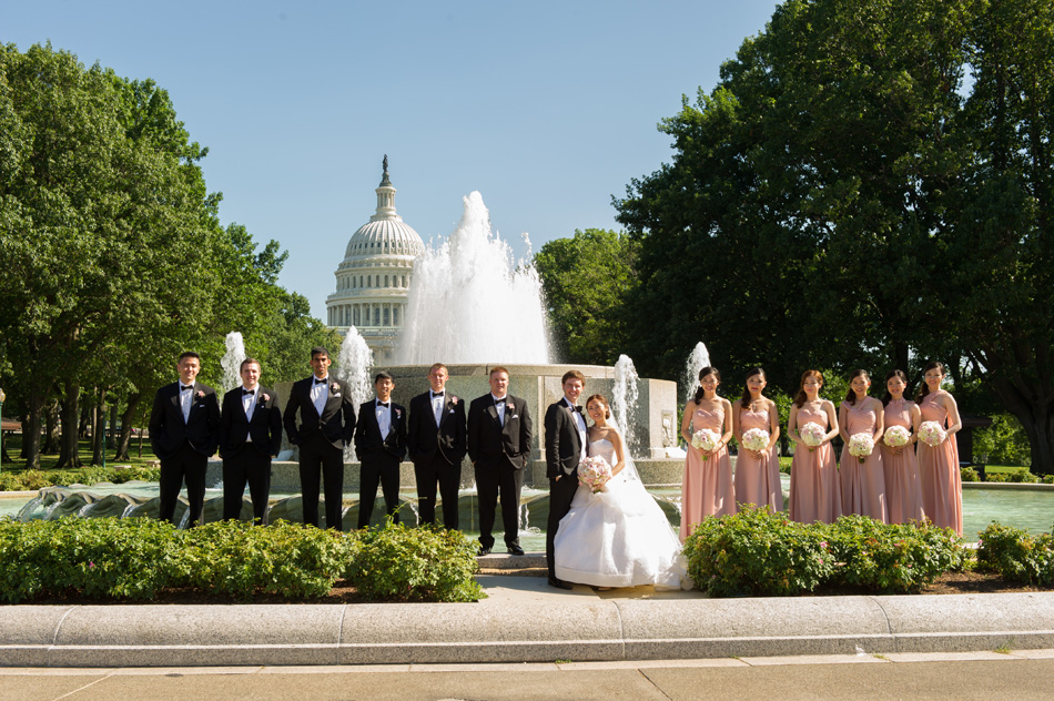 FreedPhotography_DC Wedding_017