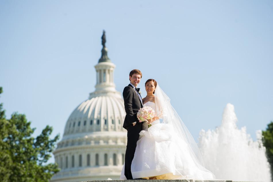FreedPhotography_DC Wedding_018