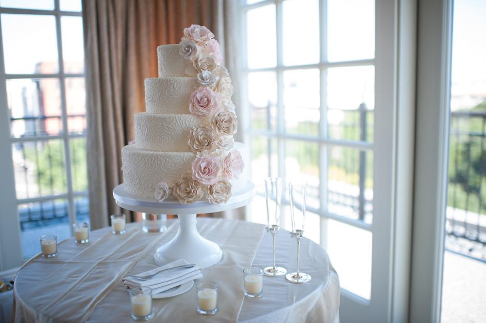 FreedPhotography_DC Wedding_019