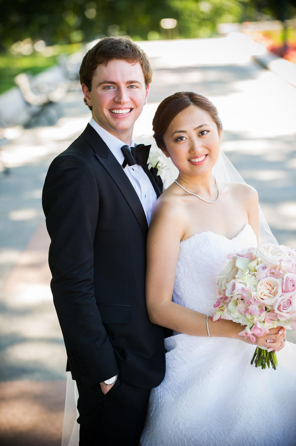FreedPhotography_DC Wedding_020
