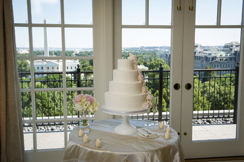 FreedPhotography_DC Wedding_021