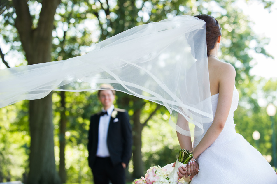 FreedPhotography_DC Wedding_022