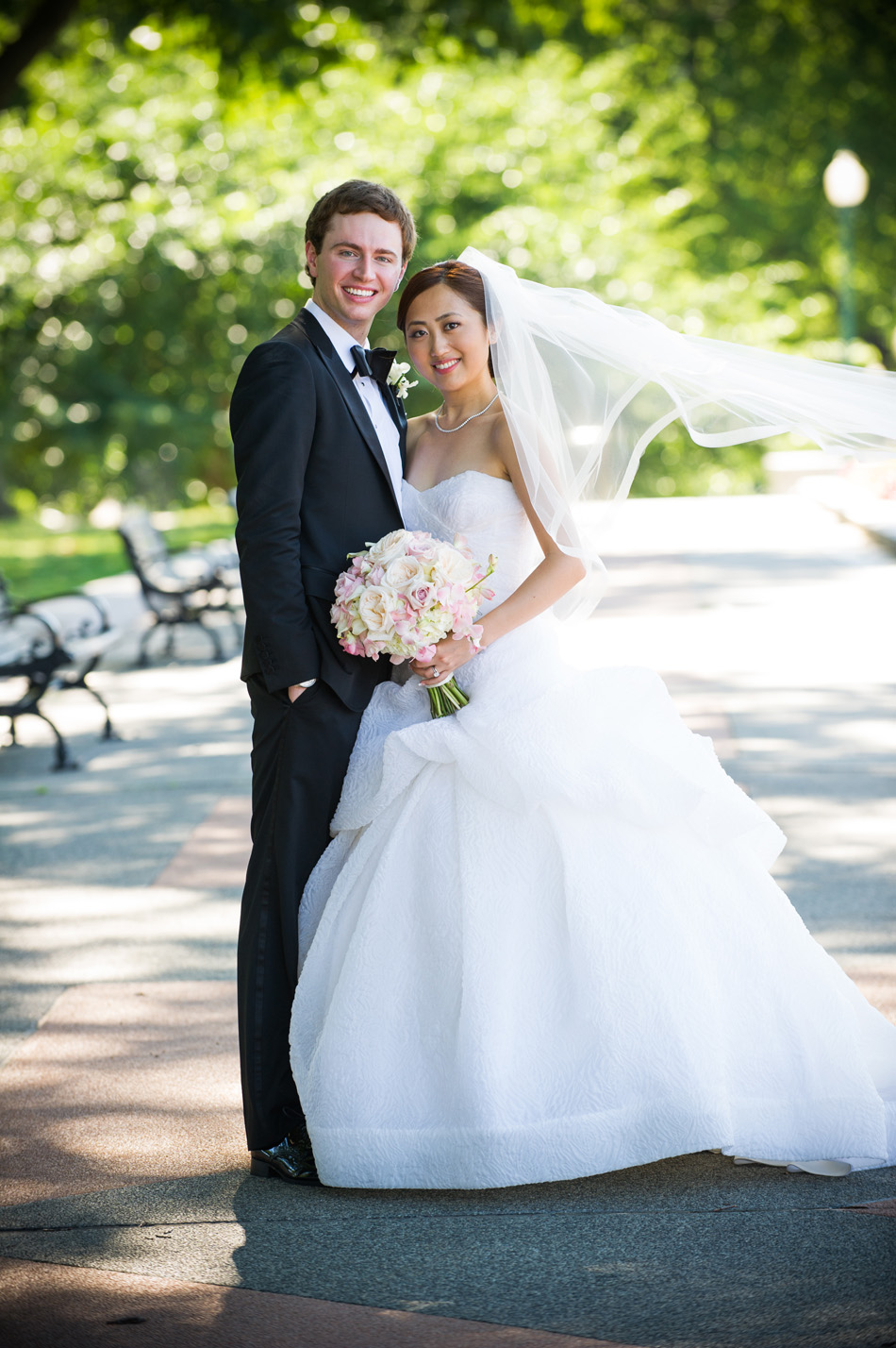 FreedPhotography_DC Wedding_023