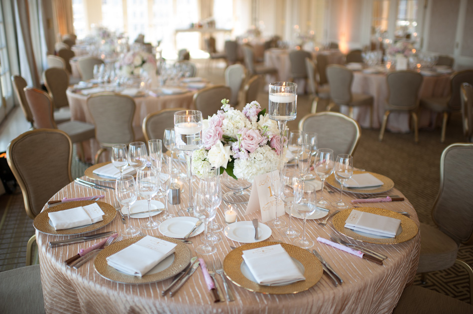 FreedPhotography_DC Wedding_024