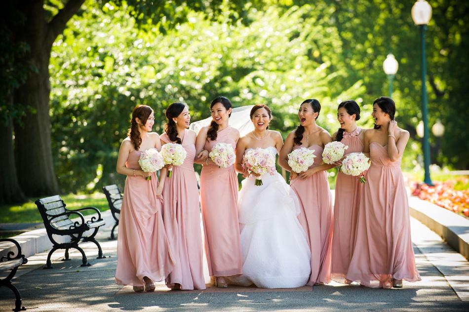 FreedPhotography_DC Wedding_025