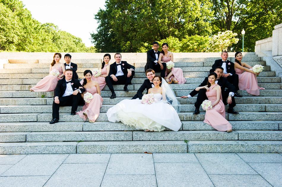 FreedPhotography_DC Wedding_026