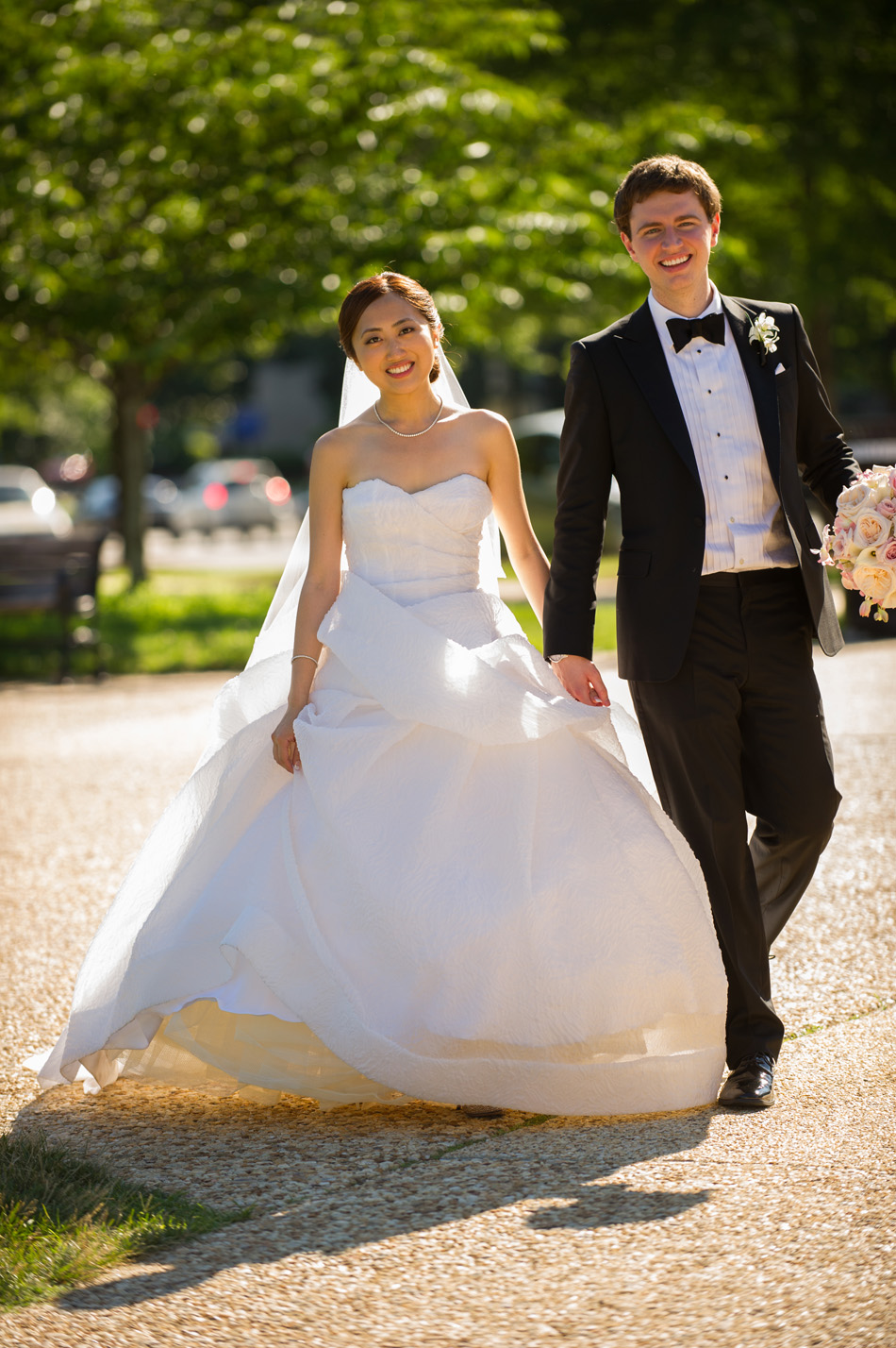 FreedPhotography_DC Wedding_027