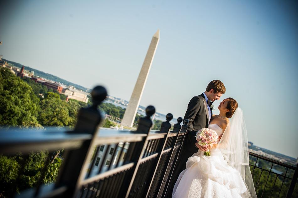 FreedPhotography_DC Wedding_028