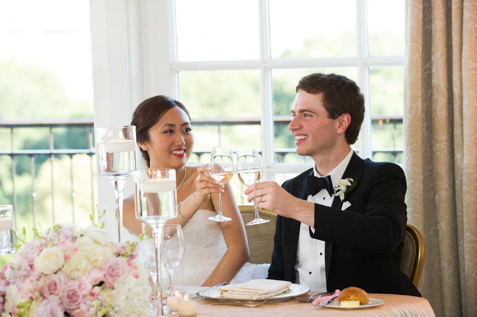 FreedPhotography_DC Wedding_030