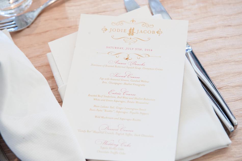 FreedPhotography_DC Wedding_031
