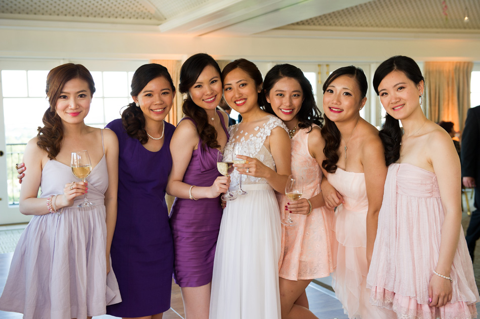 FreedPhotography_DC Wedding_032