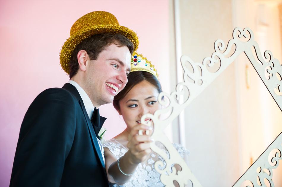 FreedPhotography_DC Wedding_035