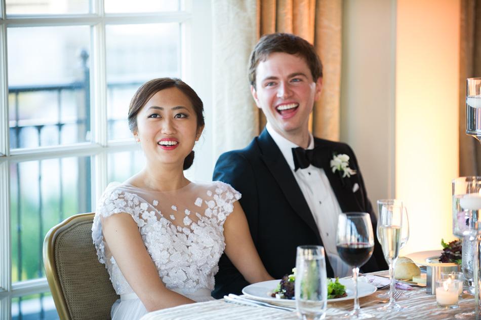 FreedPhotography_DC Wedding_036