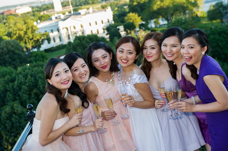 FreedPhotography_DC Wedding_038