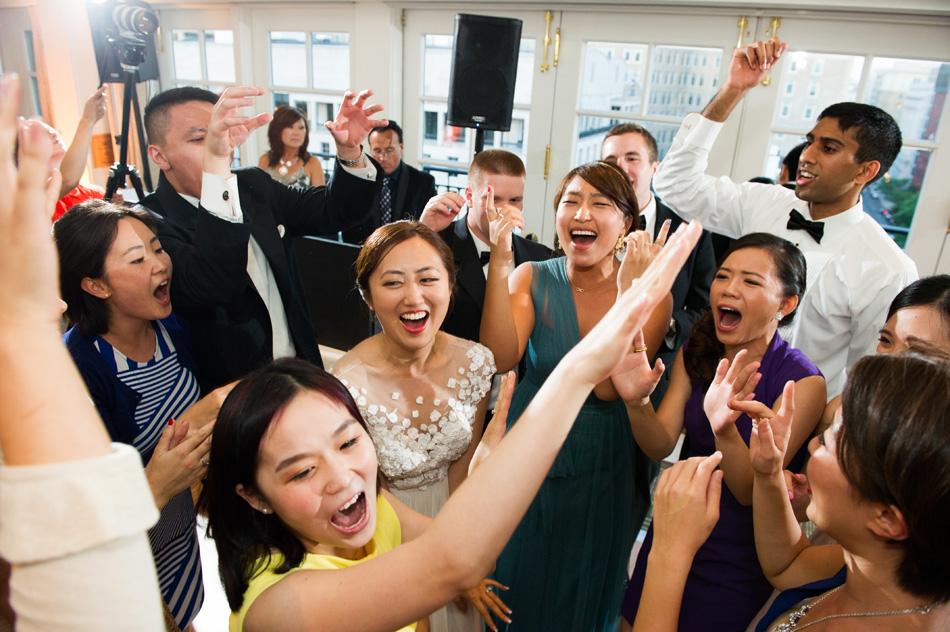 FreedPhotography_DC Wedding_043