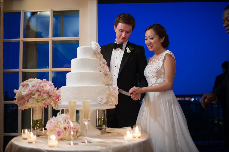 FreedPhotography_DC Wedding_044