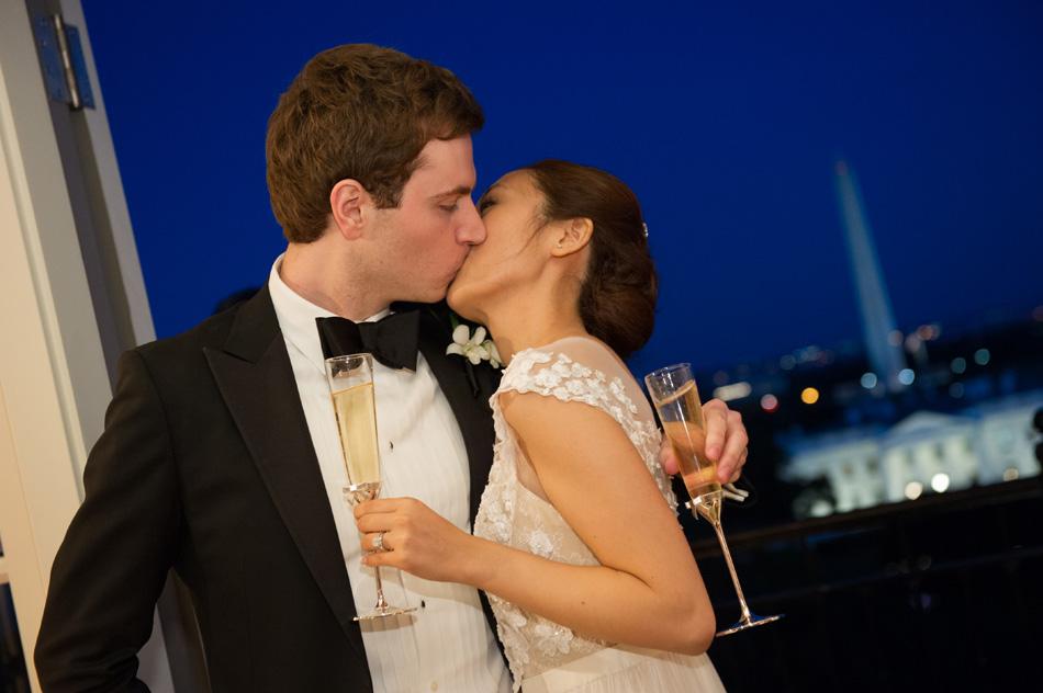 FreedPhotography_DC Wedding_046