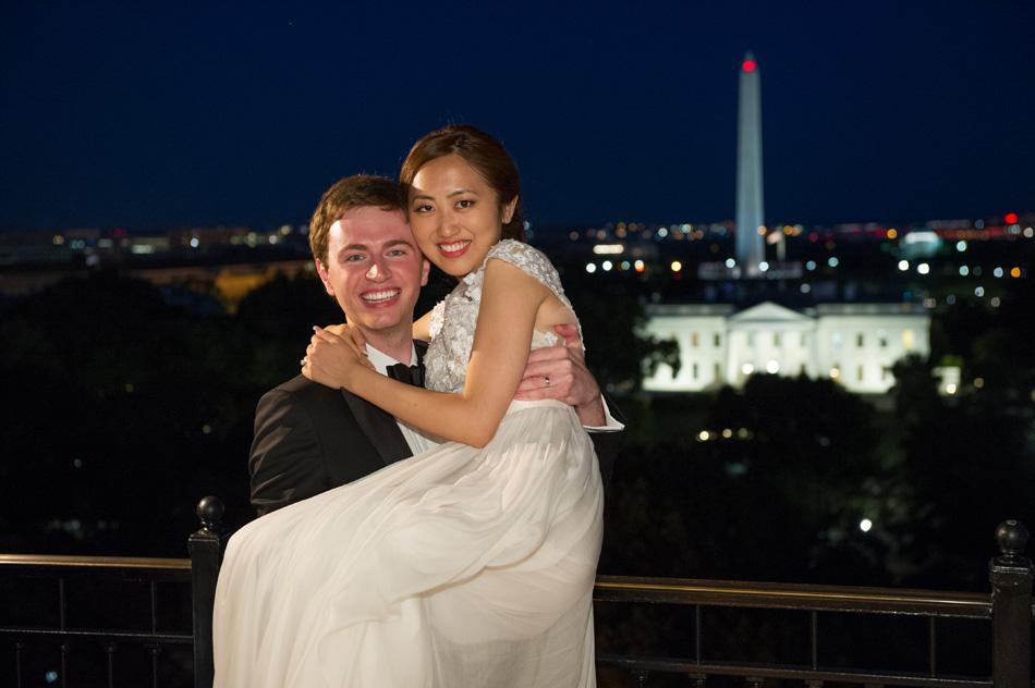FreedPhotography_DC Wedding_048