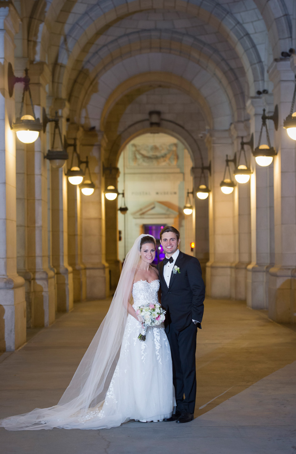 FreedPhotography_Fairmont Wedding DC_34