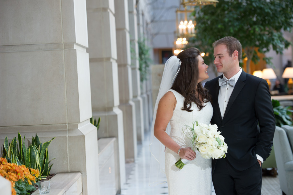 FreedPhotography_Fairmont Wedding_003