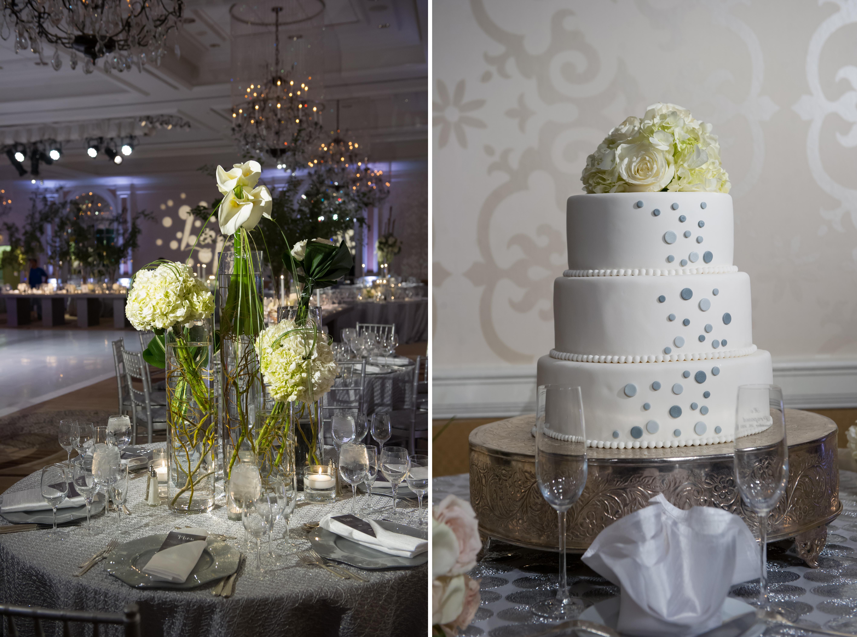 FreedPhotography_Fairmont Wedding_021