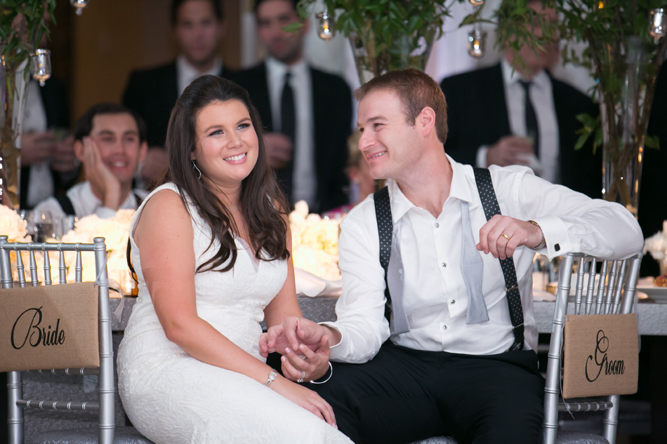 FreedPhotography_Fairmont Wedding_032