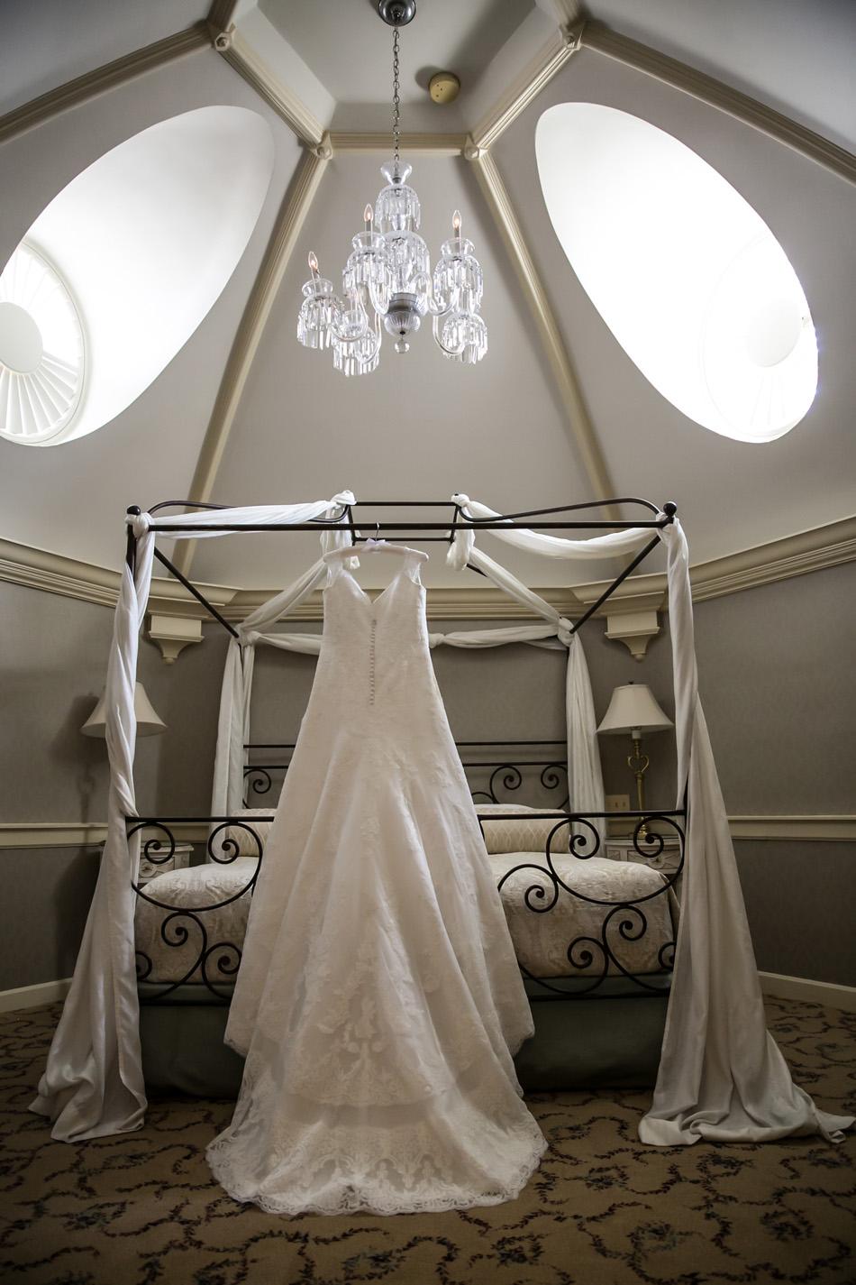 FreedPhotography_Willard Wedding_001