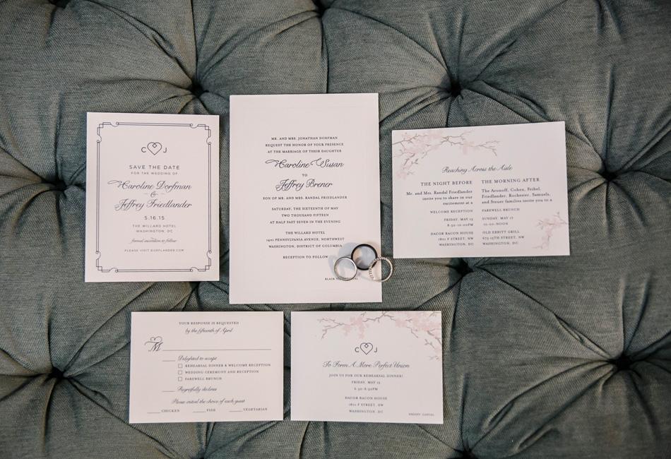 FreedPhotography_Willard Wedding_003