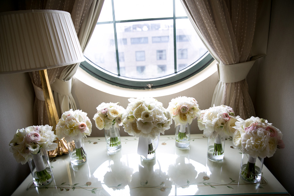 FreedPhotography_Willard Wedding_006