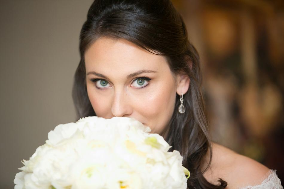 FreedPhotography_Willard Wedding_007