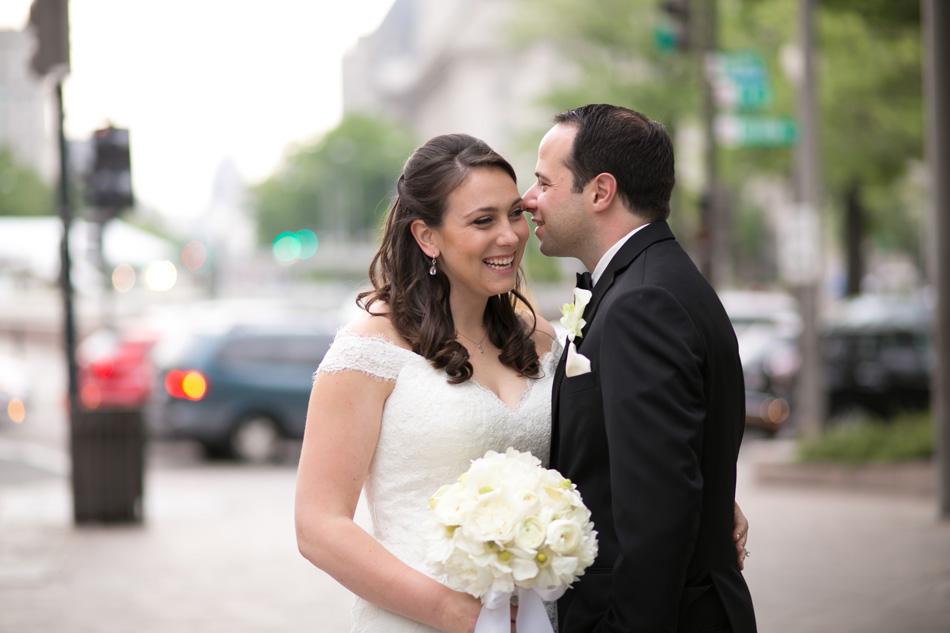 FreedPhotography_Willard Wedding_011