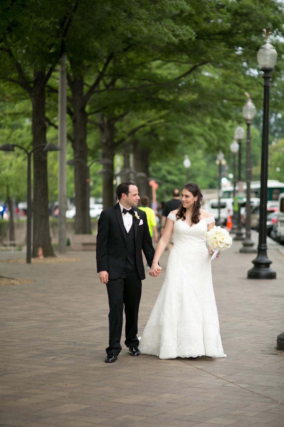 FreedPhotography_Willard Wedding_012